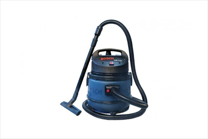 http://sato.co.id/assets/upload/barang/30042018093347VacuumCleaner-720x480.jpg
