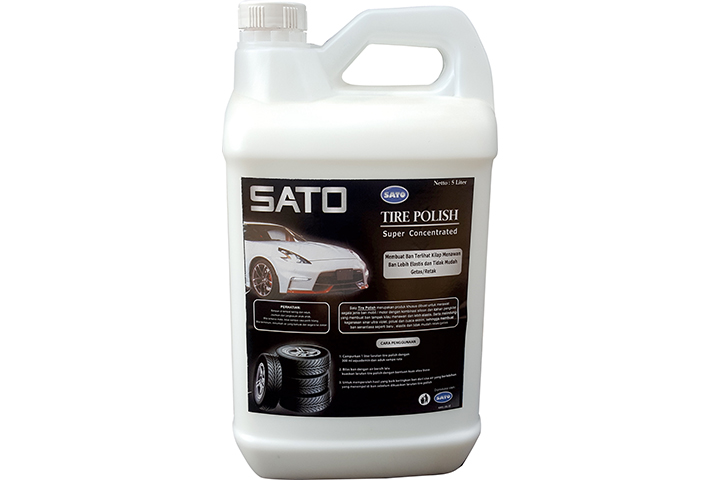 http://sato.co.id/assets/upload/barang/30042018093933sato-tire-polish-u93X-4Ca_NjVLwOsoY_75nlMh0-Y35eL.jpg